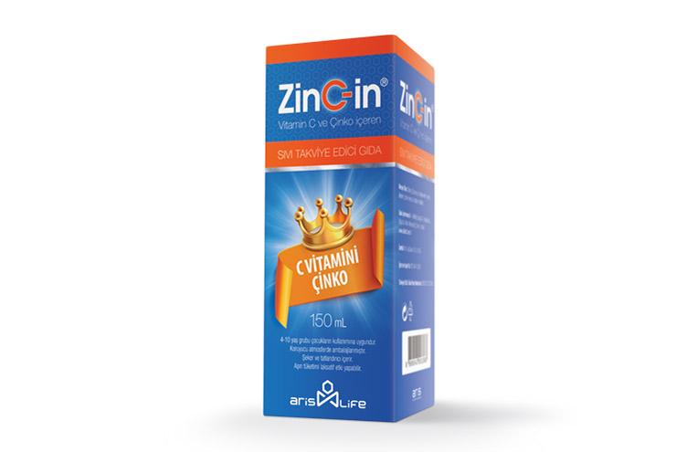 ZinC-in®