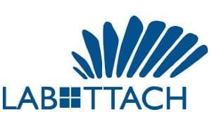 Labttach