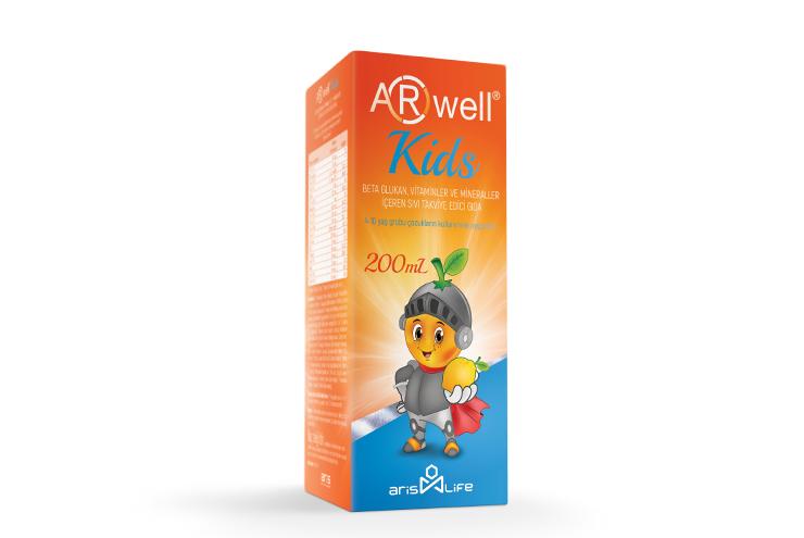 ARwell®