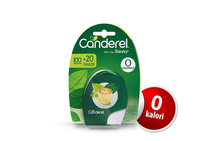 Canderel®